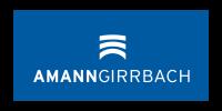 img-product-dentist-amannghirrbach-logo-1000x500