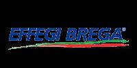 img-product-dentist-effegibrega-logo-1000x500